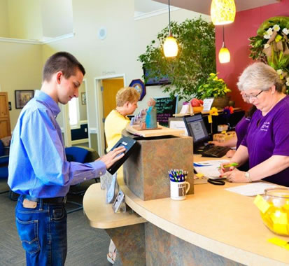 welcome-to-fayetteville-family-chiropractic