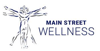 main-street-wellness-logo