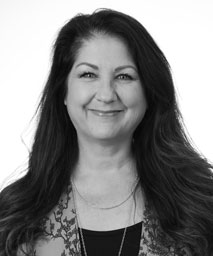 Donna Burgess - Chiropractic Assistant