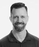 Dr. Brad Kane, Calgary Chiropractor