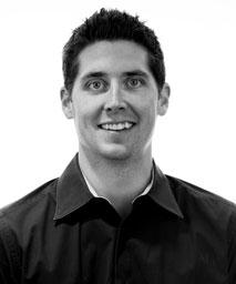 Dr. Chris Green, Chiropractor