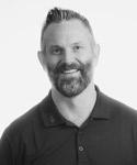 Dr. Blaine Bugg, Calgary Chiropractor