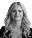 Haley Steinhoff - Chiropractic Assistant