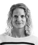Jeanette Davison, Chinese Medicine / Acupuncture