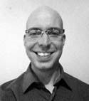 Jordan, Registered Massage Therapist