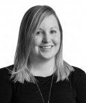 Kimberley McClain - Chiropractic Assistant