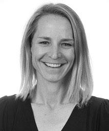 Tara Birse, Chiropractic Assistant