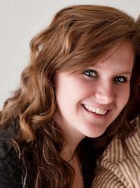 Eden Jackson, Chiropractic Assistant