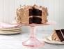 AMY 123. CAKE