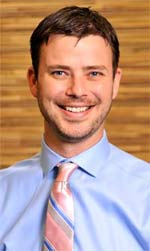 Dr. Tony Breitbach , Evanston chiropractor