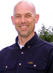 Dr. Dennis Sweet