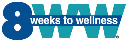 8WW-logo