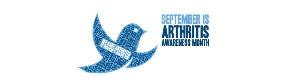Arthritis-awareness-month-banner-2015