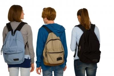 Backpacks-2iot4za