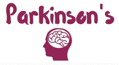 ParkinsonsIcon