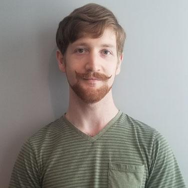 Andrew Sceviour, RMT