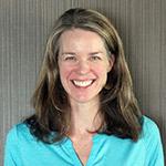 Carolyn Roosen, Physiotherapist
