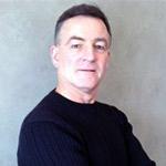 Dr. Frank Keogh, Podiatrist
