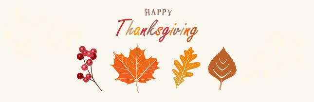 banner-thanksgiving-1a-645x210