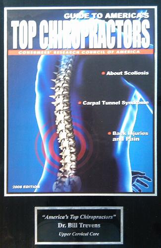 top chiropractor 2