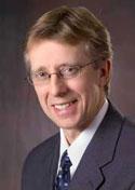 Dr. Kevin Bjorlie