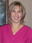 Dr. Michelle D. Martz, D.C.