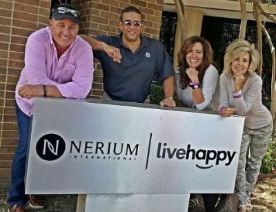 Nerium-Skincare-Advanced-Healthcare2