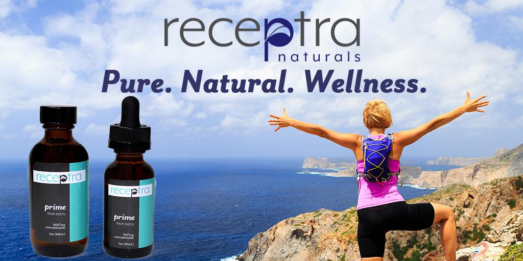 Receptra-Naturals-Wheaton-IL