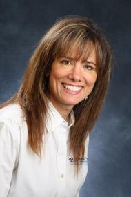 Dr. Susie Warden