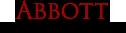 Abbott Family Chiropractic logo