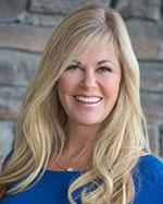 Conejo Valley Chiropractor, Dr. Lori B. Schroeder