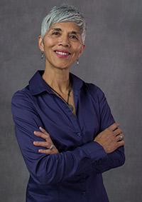 Maria Manibog, San Leandro Chiropractor