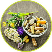Functional Medicine banner