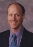 Dr. Jeffry Dauk