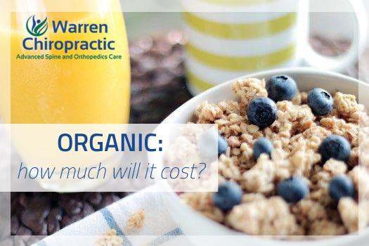 organic warren chiropractic mishawaka