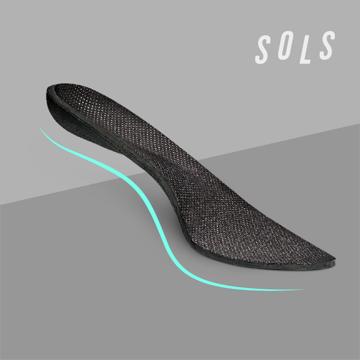 sales_images-02_360