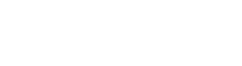 Family Chiropractic Office logo - Home