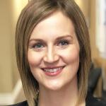 Dr. Erin McLaughlin, Kanata Chiropractor
