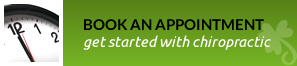 make-app