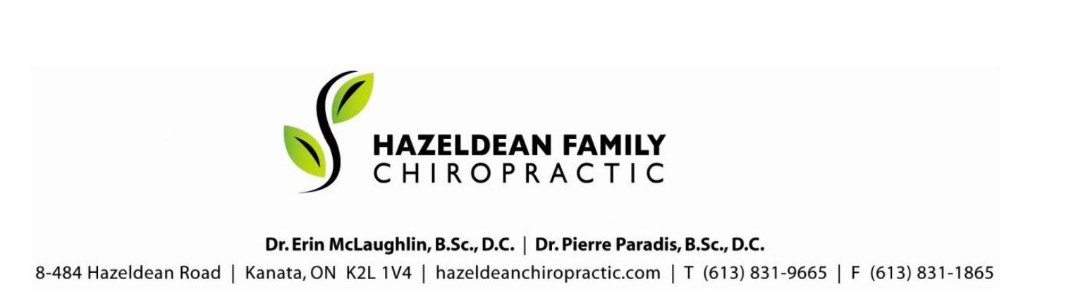 hazeldean-logo-dr-erin