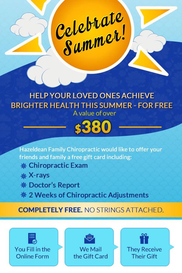 summer-voucher
