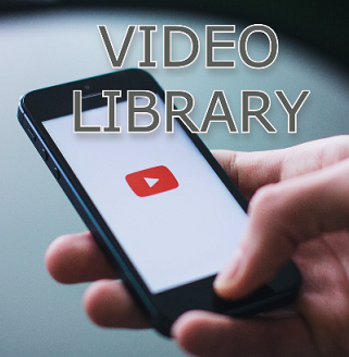 Video Library 1