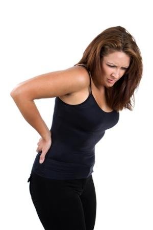 bigstock-Woman-Back-Pain-6072448