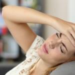Fatigue, Fibromyalgia, Always Tired, Migrianes, Headaches