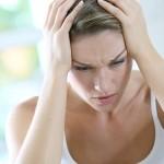 Migraine, Headache, Natural Relief, Drug Free