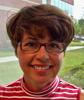Her Chesapeake Chiropractor has really helped her feel her best!