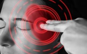 migraine_red_target