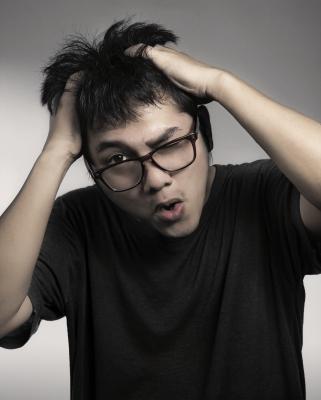 migraineman
