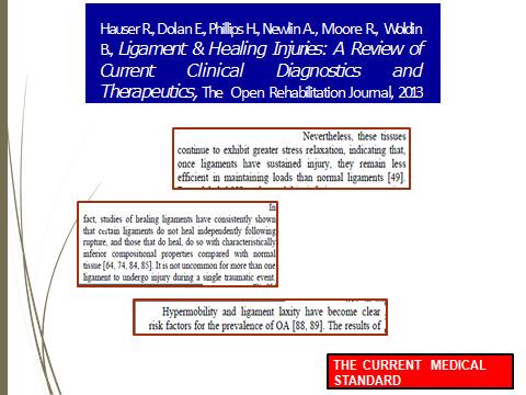 textbook-screencap