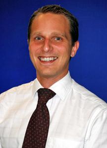 Chiropractor in Arrowbank, Marek Gibson